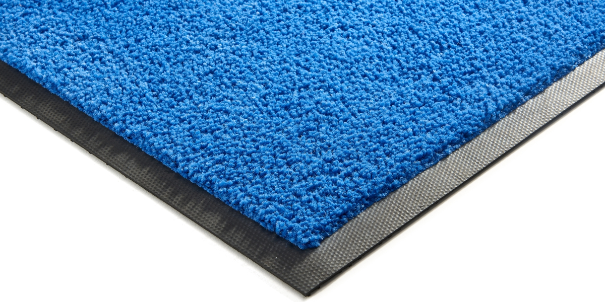 Water Kooler Mat